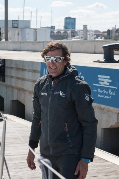 Vicente Valls